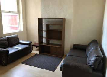 Thumbnail 4 bed shared accommodation to rent in Beaconsfield Crescent, Beaconsfield Road, Balsall Heath, Birmingham