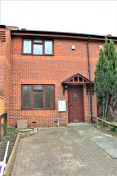 Thumbnail 2 bed terraced house to rent in Wepener Place, Harehills, Leeds