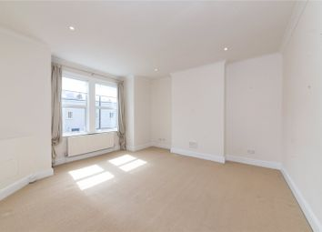 Thumbnail 2 bed flat to rent in Thames Road, Chiswick, London