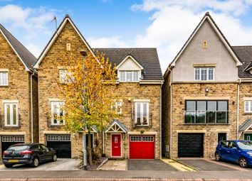 4 bed semi-detached house for sale in Vale View, Mossley, Ashton Under Lyne, Greater Manchester OL5