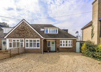 Thumbnail 5 bed bungalow for sale in Uxbridge Road, Hampton Hill, Hampton