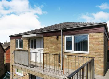 2 bed flat for sale in Camp Grove, Norwich NR1