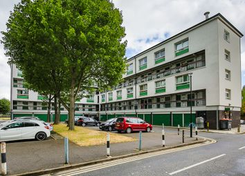 2 bed maisonette for sale in Queensadle Crescent, Shepherds Bush W11