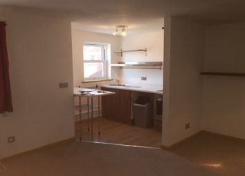 Thumbnail 2 bedroom flat to rent in Union Street, Worcester