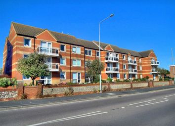 Thumbnail 1 bedroom flat for sale in Hometye House, Seaford, East Sussex