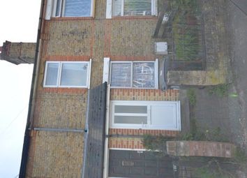 2 bed terraced house to rent in Lower Anchor Street, Chelmsford CM2