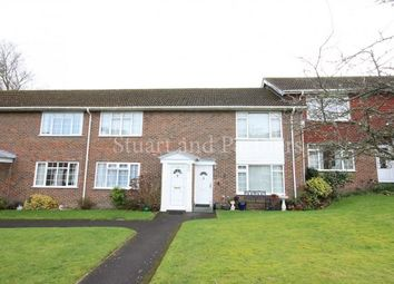 Thumbnail 2 bed flat to rent in Clerks Acre, Hassocks