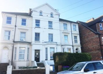 Thumbnail Property for sale in Ground Rents, 20 Radnor Bridge Road, Folkestone, Kent