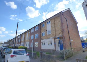 Thumbnail 2 bedroom flat to rent in Wharton Road, Bromley
