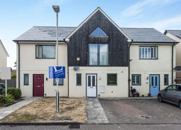 Thumbnail 3 bed terraced house for sale in Ash Tree Mews, Cheltenham
