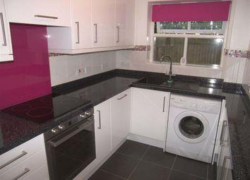 Thumbnail 2 bed flat to rent in Longmeadow, Sevenoaks
