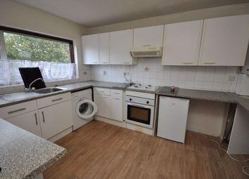 3 bed maisonette to rent in Station Lane, Hornchurch RM12