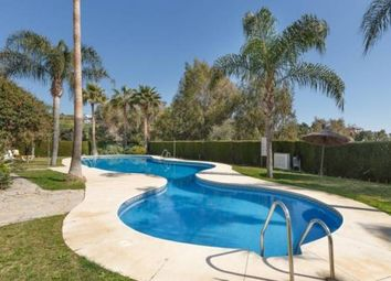 Thumbnail 3 bed property for sale in Casares, Casares, Andalucia, Spain