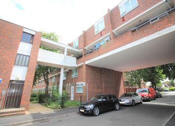 Thumbnail 2 bed flat for sale in Estridge Close, Hounslow