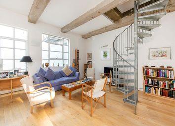 Penfold Street, London NW8. 2 bed flat