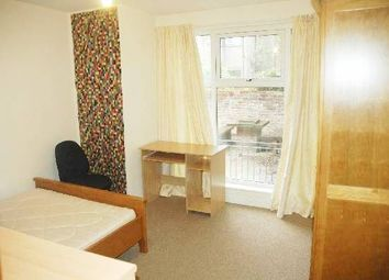 Thumbnail 5 bed flat to rent in Argyle Avenue, Manchester