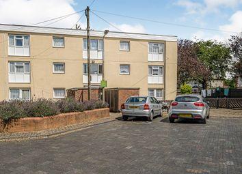 2 bed flat for sale in Oldbury Green, Lodge Street, Oldbury B69