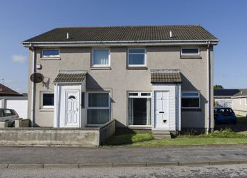 Thumbnail 1 bedroom detached house to rent in Earns Heugh Crescent, Cove Bay, Aberdeen