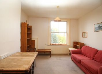 Thumbnail 1 bed flat for sale in Greenwich Shopping, Bugsbys Way, London