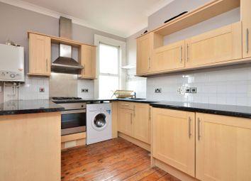 2 bed maisonette for sale in Ribblesdale Road, Furzedown SW16