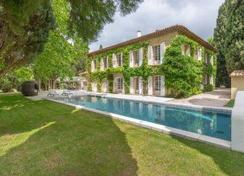 Thumbnail 7 bed villa for sale in Saint Cyr Sur Mer, Saint Cyr Sur Mer, France