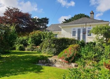 Thumbnail 3 bed detached house to rent in Tomperrow, Truro