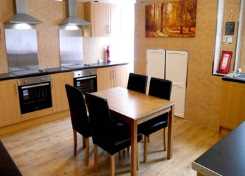 Thumbnail 1 bed property to rent in The Old Manse, Station Lane, Birtley