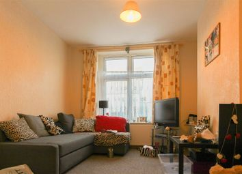 Thumbnail 1 bed flat to rent in Ivy Street, Canton, Cardiff