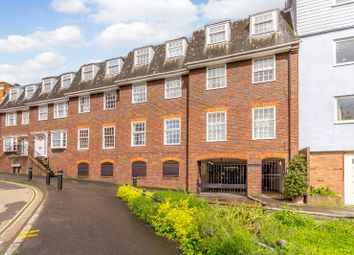 2 bed flat for sale in Quarry Street, Guildford GU1