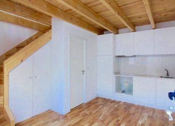 Thumbnail Studio for sale in Mezzanine Studio Metro, Trindade, Portugal, Distrito Do Porto, Portugal