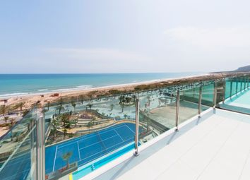 Thumbnail 3 bed apartment for sale in Los Arenales Del Sol, Alicante, Spain