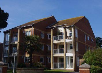 Thumbnail 2 bedroom flat to rent in Flat 2, Beach Walk, 30 Banks Road, Sandbanks, Poole