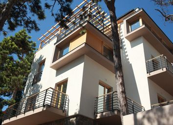 Thumbnail 7 bed detached house for sale in Diósd, Budapest, Hungary