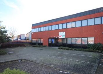 Thumbnail Light industrial to let in Unit 9D, Delta Drive, Tewkesbury, Gloucestershire