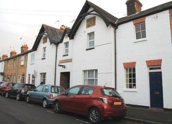 Thumbnail 1 bed maisonette for sale in Duke Street, Windsor