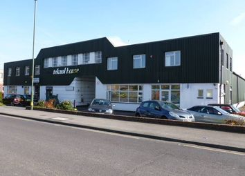 Thumbnail Office to let in Unit 1, Suite 3 And 6, Teknol House