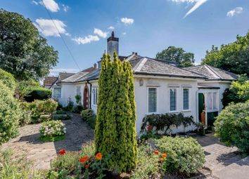 5 bed property for sale in West End Avenue, Brundall, Norwich NR13