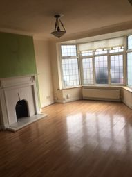 Thumbnail 3 bed terraced house to rent in Shortlands Close, Edmonton