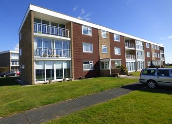 Thumbnail 2 bed flat to rent in Rackham Road, Rustington, Littlehampton, West Sussex