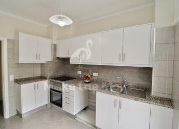 Thumbnail 2 bed apartment for sale in Faro (Sé E São Pedro), Faro, East Algarve, Portugal