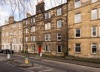 Thumbnail 1 bed flat for sale in 21/15 Westfield Road, Edinburgh