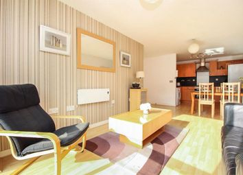 Thumbnail 2 bedroom flat to rent in Copper, 1 Marshall Street, Leeds