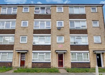 4 bed terraced house to rent in Penrhyn Gardens, Penrhyn Road, Kingston Upon Thames KT1