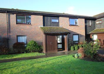 Thumbnail 1 bed flat for sale in 28 Loxford Court, Elmbridge Village, Cranleigh, Surrey