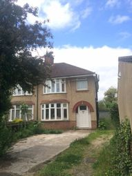 4 bed semi-detached house to rent in Oxford Road, Old Marston, Oxford OX3