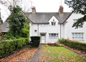 3 bed terraced house for sale in Bristol Road, Bournville Village Trust, Northfield, Birmingham B29