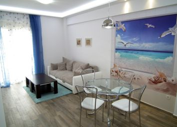 Thumbnail 1 bed apartment for sale in Im35, Budva, Montenegro