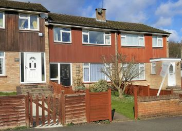 Thumbnail 3 bed terraced house for sale in Meadow Walk, Penn, High Wycombe