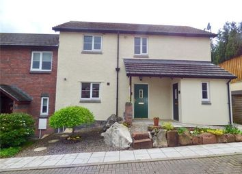 Thumbnail 1 bed flat for sale in Rivington Park, Appleby-In-Westmorland, Cumbria