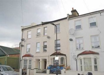 Thumbnail 5 bedroom terraced house to rent in Gloucester Road, London